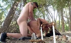 Porno Filmy Na Telefon - Kate England, Naturalne Cycki