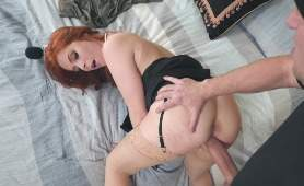 Seks Filmiki Hd - Penny Pax, Ruchanie Cipki