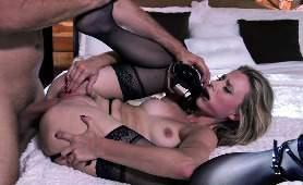 Xxx Filmy Porno - Anya Olsen, Naturalne Cycki