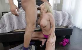 Sexs Porno - Christie Stevens, Cycate