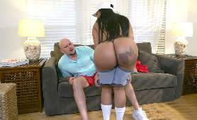 Filmiki Erotycne - Moriah Mills, Porno Hd