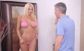 Darmowe Filmy Porn - Nicolette Shea, Porno Hd