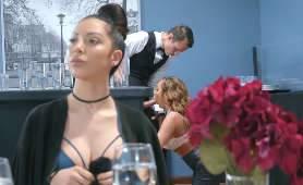 Dobre Porno - Richelle Ryan, Porno Hd