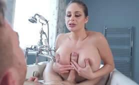 Ostre Porno Za Darmo - Cathy Heaven, Cycate