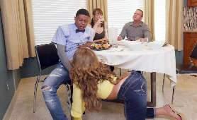 Sex Darmowe Filmy Porno - Richelle Ryan, Porno Hd