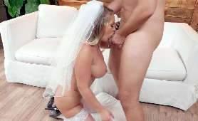 Sex Filmy Gratis - Cali Carter, Sex Oralny