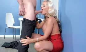 Porno Filmy Gratis - Alena Croft, Cycate