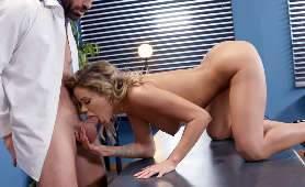 Filmy Sexi - Jessa Rhodes, Sex Oralny
