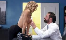 Sexx Filmy - Jessa Rhodes, Porno Hd