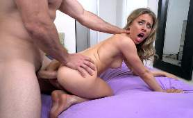 Darmowe Filmy Pporno - Anya Olsen, Blondynki
