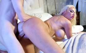 Najnowsze Filmiki Porno - Nicolette Shea, Ruchanie Cipki