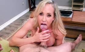 1080i Porn - Brandi Love, Sex Oralny