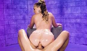 Porn 1080p Free - Harley Jade, Ruchanie Cipki