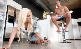 Filmy Zadarmo Porno - Luna Star, Sex Oralny