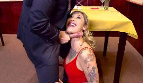 Free Sex Movies Hd - Kleio Valentien, Blondynki