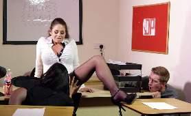 Darmowy Filmy Porno - Cathy Heaven, Jasmine Jae, Dwie Dziewczyny