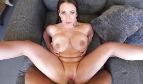 Pornusy W Hd - Angela White, Australijki