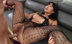 Seks Porno Darmowe - Mia Li, Porno Hd