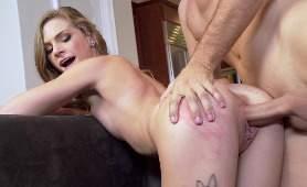 Darmowe Filmiki Sexs - Sydney Cole, Porno Hd