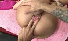 Darmowe Filmiki Erotyczne Na Telefon - Christy Mack, Zabawki Erotyczne