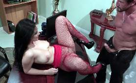 Free Erotic Hd - Katrina Jade, Porno Hd