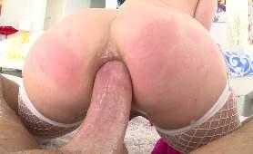 Sex Filmiki Za Free - Porno Hd
