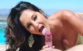 Sex Wideo Za Free - Ava Addams, Porno Hd