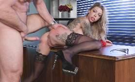 Darmowe Filmy Erotyczne Tube - Karma Rx, Blondynki