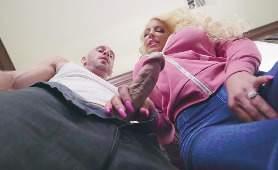 Darmowe Filmy Seks Porno - Nicolette Shea, Porno Hd