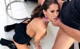 Erotyk Za Darmo - Madison Ivy, Niemki