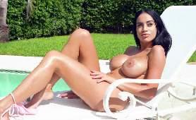 Najlepsze Sex Filmy Za Darmo - Victoria June, Porno Hd