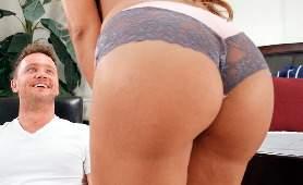 Darmowe Filmiki O Sex - Mercedes Carrera, Taniec Na Rurze