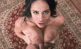 Sex Fimiki Darmowe - Victoria June, Porno Hd