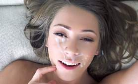 Darmowe Filmy Tube - Kirsten Lee, Porno Hd