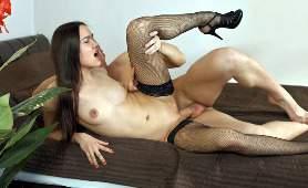 Seks - Dolce Vita, Pozycja Na łyżeczkę
