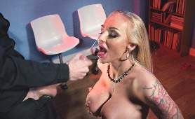 Porno Com - Kayla Green, Porno Hd
