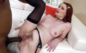 Planeta Seksu - Violet Monroe, Porno Hd