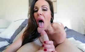 Seks Filmiki Darmowe - Kendra Lust, Porno Hd