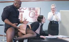 Najlepsze Sex Filmy - Angela White, Australijki