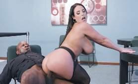 Filmiki Erotyczne Hd - Angela White, Porno Hd