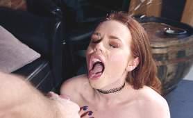 Porno Film Online - Ella Hughes, Porno Hd