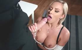 Strony Porno Hd - Lilli Vanilli, Porno Hd