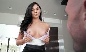 Darmowe Seks Porno - Ariana Marie, W Biurze