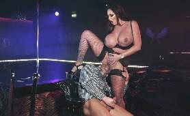 Filmiki Erotyczne Za Free - Emma Butt, Porno Hd