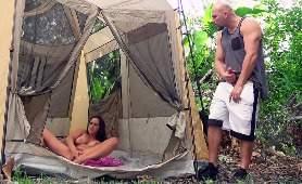 Filmy Za Darmo Sex - Ashley Adams, Cycate