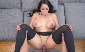 Dziewczyny Filmy Porno - Cristal Caraballo, Ruchanie Cipki