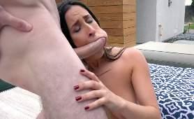 Sex Darmowe - Ashley Adams, Porno Hd
