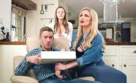 Dziewczyny Sex - Georgie Lyall, Porno Hd