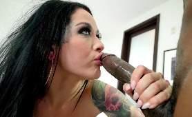 Filmy Pornusy - Katrina Jade, Porno Hd